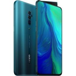 OPPO Reno 10x Zoom (5G, 48MP, 256GB/8GB, Opt) - Green