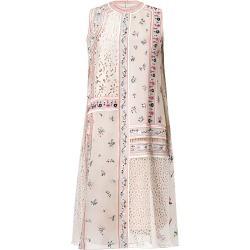 Biyan Agonie Silk Dress found on MODAPINS from Moda Operandi for USD $2385.00