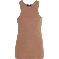 Goldsign The Rib Stretch-Jersey Tank Top found on MODAPINS from Moda Operandi for USD $90.00