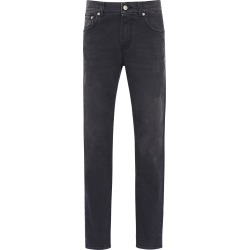 Alexander McQueen Stretch Low-Rise Skinny Jean found on MODAPINS from Moda Operandi for USD $760.00