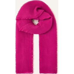 Monsoon Pleated Occasion Scarf found on Bargain Bro UK from Monsoon