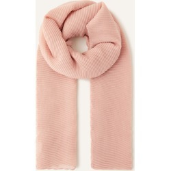 Monsoon Shimmer Pleated Occasion Scarf found on Bargain Bro UK from Monsoon
