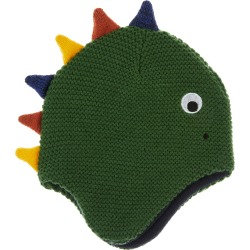 Dino Stewie Spikes Knit Nepal Multi found on Bargain Bro UK from Monsoon
