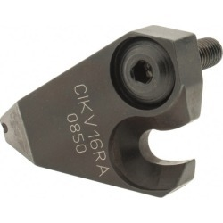 Seco Isoturn Series, Spare Parts Package for Indexable Boring Bar found on Bargain Bro from mscdirect.com for USD $80.56