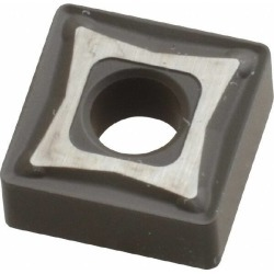 Seco SNMG432 M3 TP2500 Grade Carbide Turning Insert TiCN/Al2O3 Co found on Bargain Bro India from mscdirect.com for $18.11