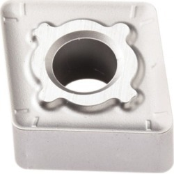 Seco CNMG433 MR6 TP1501 Grade Carbide Turning Insert Al2O3 Coated found on Bargain Bro from mscdirect.com for USD $11.70
