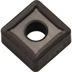 Seco SNMG544 M5 TP2500 Grade Carbide Turning Insert TiCN/Al2O3 Co found on Bargain Bro from mscdirect.com for USD $21.63