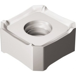 Sandvik Coromant 345R13T5 MM 1040 Grade Carbide Milling Insert Ti found on Bargain Bro India from mscdirect.com for $319.00