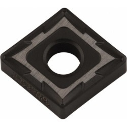 Seco CNMG432 MF2 TP3500 Grade Carbide Turning Insert TiCN/Al2O3 C found on Bargain Bro from mscdirect.com for USD $13.76
