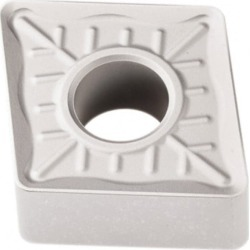 Seco CNMM644-R7 R7 TP2501 Grade Carbide Turning Insert Al2O3 Coat found on Bargain Bro from mscdirect.com for USD $25.69