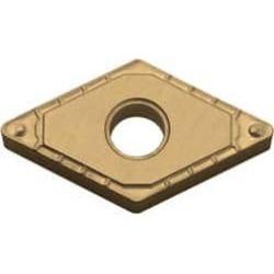 Kyocera DNMG432 HK TC40 Grade Cermet Turning Insert TiC/TiN Coate found on Bargain Bro from mscdirect.com for USD $10.72