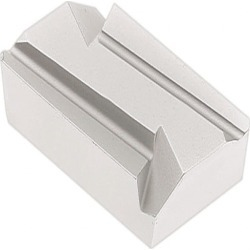 Seco KNUX160405 11 TP2501 Grade Carbide Turning Insert Al2O3 Coat found on Bargain Bro from mscdirect.com for USD $22.61