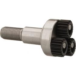 Jupiter Pneumatics Handheld Shear/Nibbler Rebuild Kit Includes 3
