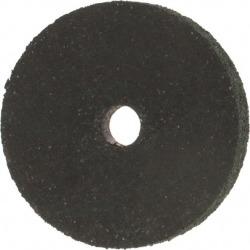 Made in USA 1-1/2 Inch Wheel Diameter x 1/4 Inch Hole Diameter x