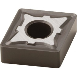 Seco CNMG643 M5 TK2001 Grade Carbide Turning Insert TiCN/Al2O3 Co found on Bargain Bro from mscdirect.com for USD $29.94