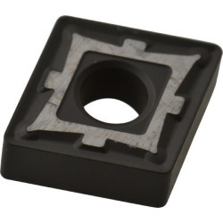 Seco CNMG432 M3 TP2500 Grade Carbide Turning Insert TiCN/Al2O3 Co found on Bargain Bro from mscdirect.com for USD $13.76