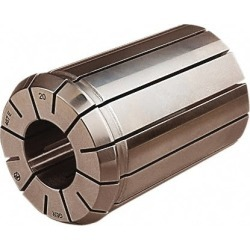 Seco 16mm, Series OZ25, OZ Specialty System Collet 2.0472 Inch Ov found on Bargain Bro from mscdirect.com for USD $45.24