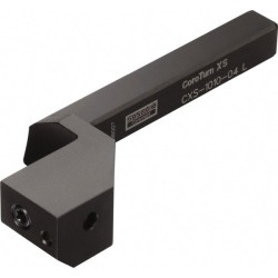 Sandvik Coromant 16 x 16; 6, Modular Tool Holding System Adapter found on Bargain Bro India from mscdirect.com for $368.00