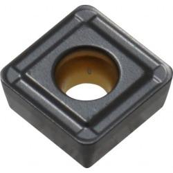 Kennametal SPGX 070308 HP, KCU25 Grade Carbide Indexable Drill In