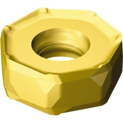 Sandvik Coromant 745R2109 K20W Grade Carbide Milling Insert TiCN/ found on Bargain Bro India from mscdirect.com for $32.80