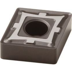Seco CNMG431 M3 TP3500 Grade Carbide Turning Insert TiCN/Al2O3 Co found on Bargain Bro India from mscdirect.com for $18.11