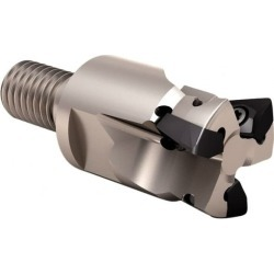 Seco 94 Degree Lead Angle, 0.4724 Inch Min Cutting Diameter, 0.09 found on Bargain Bro from mscdirect.com for USD $214.32