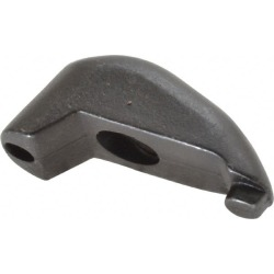 Kennametal CM Clamp for Indexables Neutral Cut found on Bargain Bro India from mscdirect.com for $12.85