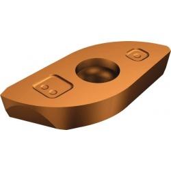 Sandvik Coromant R2163206 EM 1030 Grade Carbide Milling Insert Ti found on Bargain Bro India from mscdirect.com for $77.90