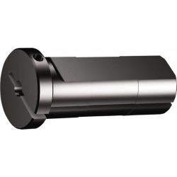 Sandvik Coromant 132l-2510-b Cylindrical Sleeve 5757332 found on Bargain Bro from mscdirect.com for USD $158.84