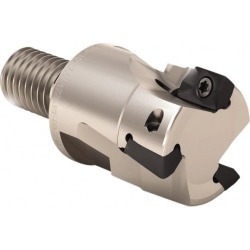 Seco 0.9843 Inch Cutting Diameter, 0.3543 Inch Max Depth of Cut, found on Bargain Bro from mscdirect.com for USD $259.92