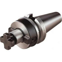 Seco BT40 Taper, 27 mm Pilot Diameter, Through-Spindle and DIN Fl found on Bargain Bro from mscdirect.com for USD $110.96