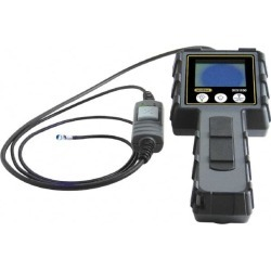 General Inspection Camera with 0.19 Inch Wide Camera Head and 39