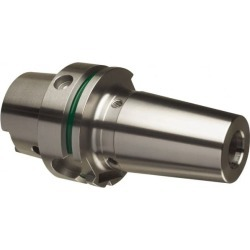 Guhring 4735 Hsk-a100 18mm Mql Shrink Fit Chuck 9047350181000 found on Bargain Bro from mscdirect.com for USD $260.34