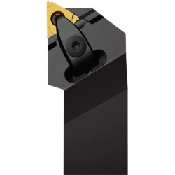 Seco External Thread, Right Hand Holder, 1.26 Inch Shank Width, 1 found on Bargain Bro from mscdirect.com for USD $209.76