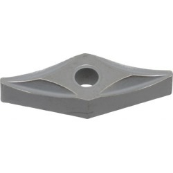 Kennametal VNMS332 K68 Grade Carbide Turning Insert Uncoated, 35 found on Bargain Bro from mscdirect.com for USD $16.09