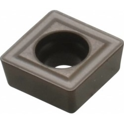 Seco SCGX 050204 P2, DP2000 Grade Carbide Indexable Drill Insert found on Bargain Bro from mscdirect.com for USD $11.40
