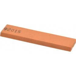 Made in USA 3-1/2 Inches Long x 3/4 Inch Wide x 3/16 Inch Thick A