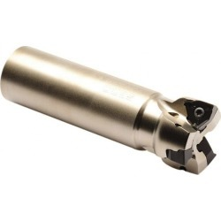 Seco 1.2598 Inch Cutting Diameter, 1.2598 Inch Shank Diameter, 0. found on Bargain Bro India from mscdirect.com for $444.00