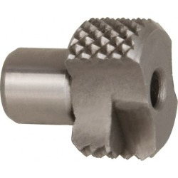 Import Type SF, Letter L Inside Diameter, Head, Slip Fixed Drill found on Bargain Bro India from mscdirect.com for $15.65
