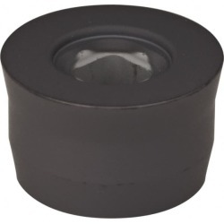 Kennametal WTS10 KC5125RR Grade Carbide Turning Insert AlTiN Coat found on Bargain Bro from mscdirect.com for USD $19.27