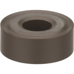 Seco RNMG43 M3 TP2500 Grade Carbide Turning Insert TiCN/Al2O3 Coa found on Bargain Bro from mscdirect.com for USD $14.12