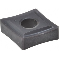 Kennametal CNGP432 KC5010 Grade Carbide Turning Insert TiAlN Coat found on Bargain Bro from mscdirect.com for USD $19.17