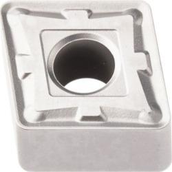 Seco CNMG433 W-M3 TP1501 Grade Carbide Turning Insert Al2O3 Coate found on Bargain Bro from mscdirect.com for USD $15.73