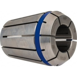 Seco 0.6299 Inch, Series ER32 ER Collet 1.2992 Inch Overall Diame found on Bargain Bro from mscdirect.com for USD $53.88