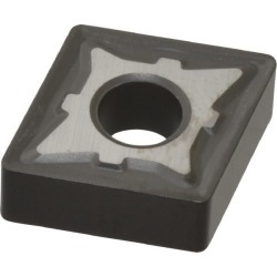 Seco CNMG432 M5 TP2500 Grade Carbide Turning Insert TiCN/Al2O3 Co found on Bargain Bro India from mscdirect.com for $18.11