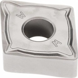 Seco CNMG432 W-MF2 TP1501 Grade Carbide Turning Insert Al2O3 Coat found on Bargain Bro India from mscdirect.com for $17.60