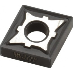 Seco CNMG431 M5 TP2500 Grade Carbide Turning Insert TiCN/Al2O3 Co found on Bargain Bro from mscdirect.com for USD $13.76