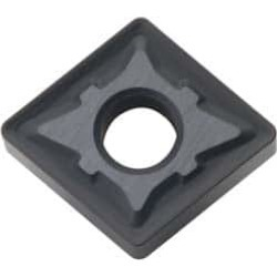 Seco CNMG644 M5 TP0500 Grade Carbide Turning Insert TiCN/Al2O3 Co found on Bargain Bro from mscdirect.com for USD $25.69