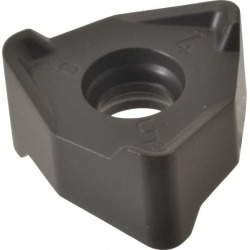 Seco XNEX080616 MD15 MP2500 Grade Carbide Milling Insert TiCN/Al2 found on Bargain Bro India from mscdirect.com for $32.22