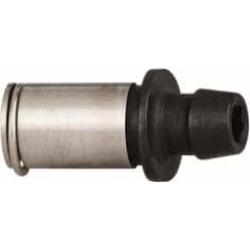 Kennametal Nonthreaded Lock Pin for Indexable Tools